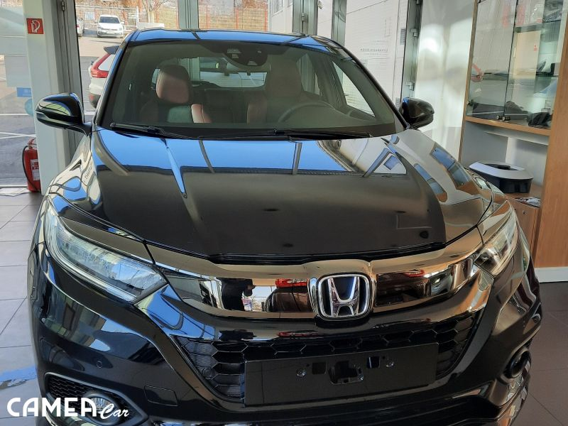 HONDA HR-V 1.5 TURBO Sport MT 20+winter